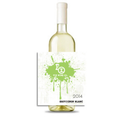 2019 Curtis Vineyard Sauvignon Blanc